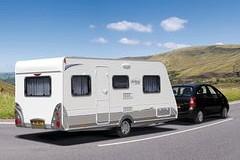 Een caravan kopen of huren, wat kost dat eigenlijk?