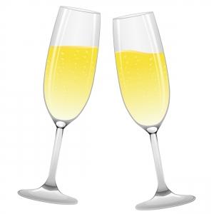 1373858_champagne_glass_2