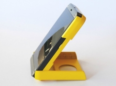 WakaWaka-Personal-Solar-Power-Station2-537x401
