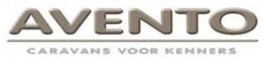 Logo Avento