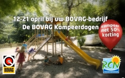bova_kampeerdagen