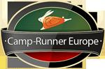 camp_runner_europe