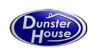 dunster_house