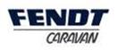 fendt_caravan