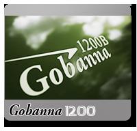 gobanna