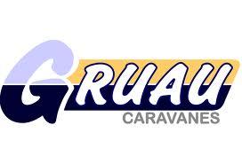 gruau_caravans