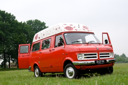 oldtimer_compact_campers