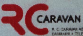 rc_caravan