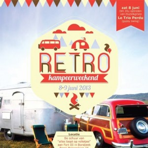 retro-kampeerweekend-300x300