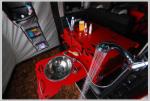 roombox easytech renault kangoo 7ret-u41062