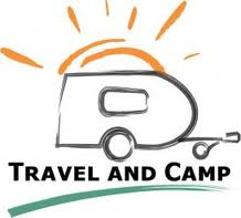 travel_and_camp