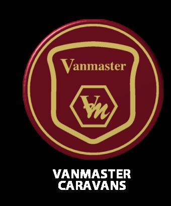 vanmaster