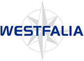 westfalia