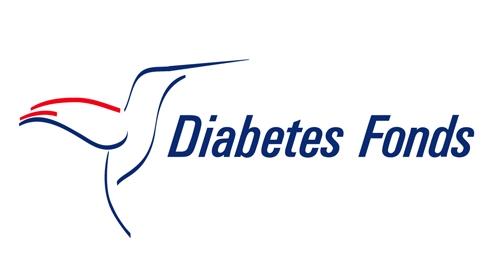 Kampeerbranche op de pedalen voor diabetes