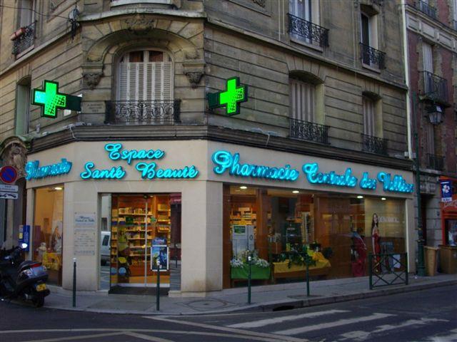devanture-pharmacie2