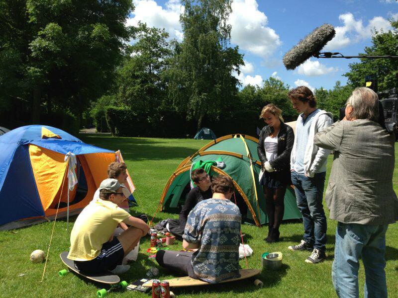 Campinglife 2