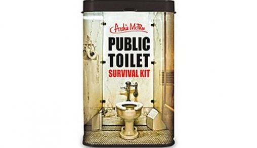 public-restroom-survival-kit