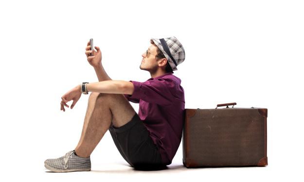 smartphone_op_reis