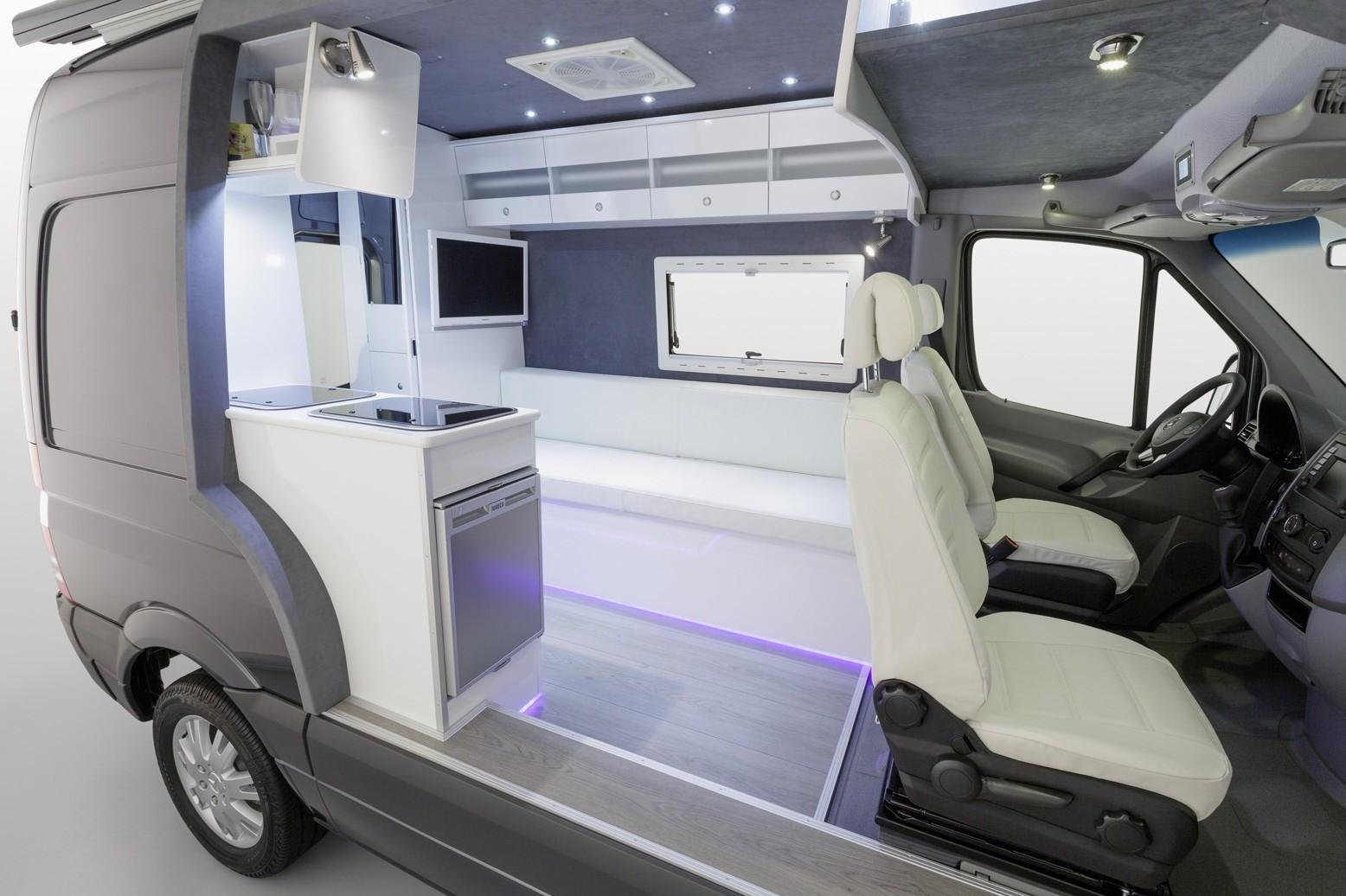 Mercedes-Sprinter-Caravan-Concept-3[4]