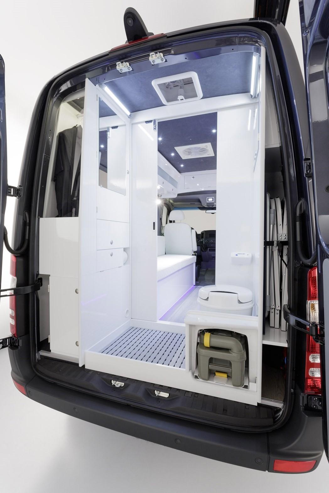 Mercedes-Sprinter-Caravan-Concept-6[3]