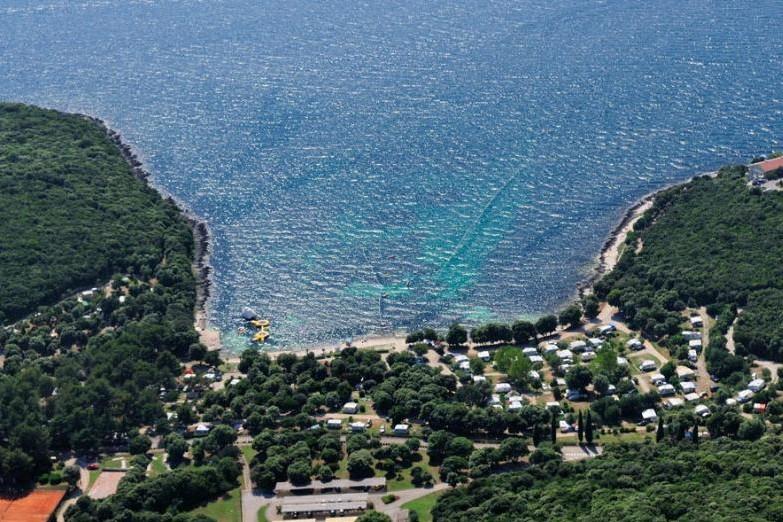 kamp-porto_sole 2