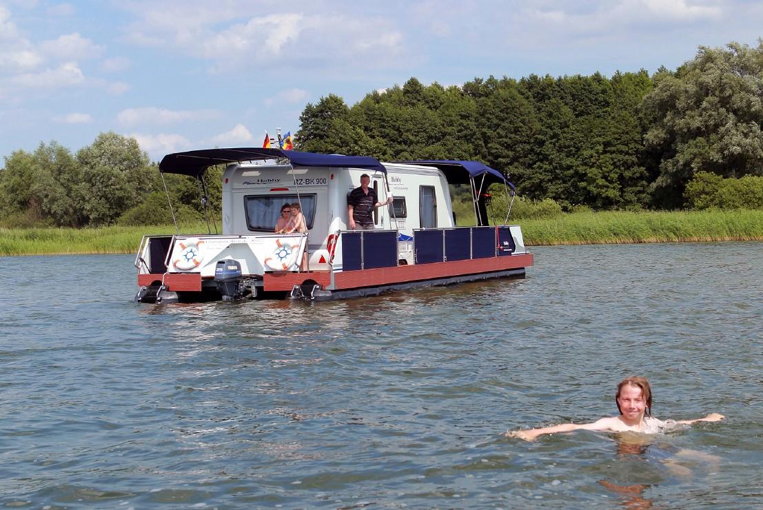 watercamper01