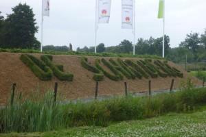 Limburgse camping uitgeroepen tot beste van Nederland