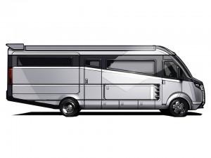 sustainablervsideview-transportation
