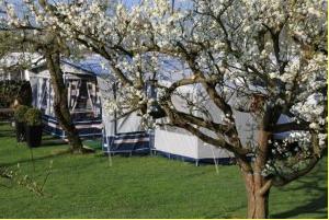 SVR-Camping De Victorie