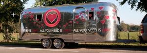 All-you-need-is-love-caravan