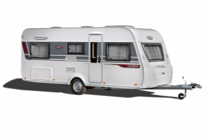 """Caravanlife Gorter: """"Een onbezorgde vakantie voor onze klant"""""""