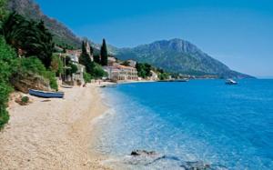 Brist in Kroatië