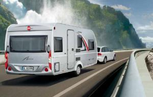 Een betaalbare caravanvakantie: wat zijn de kosten?