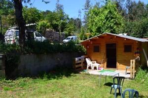 Nederlandse campings in Portugal: soms een uitkomst, vaak een verademing…