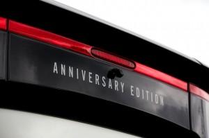 Hobby Anniversary Edition jubileummodel