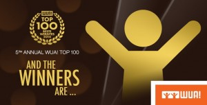 WUA Top 100