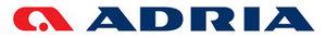 Adria 2015 logo new