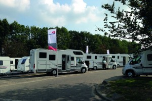 Dordrecht Open 2014