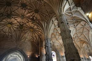janwessels-lissabon1-kerk