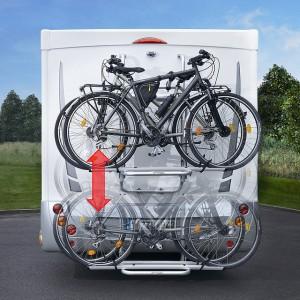 prostor-e-bike-drager