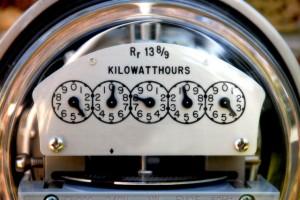 NKC Informatieavond over energie in de camper