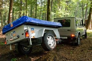3DOG camping nu onderdeel Erwin Hymer Group