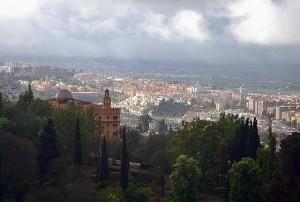 Het Alhambra is schitterend, maar Granada biedt meer