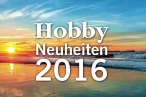 Hobby stroomlijnt leveringsprogramma campers
