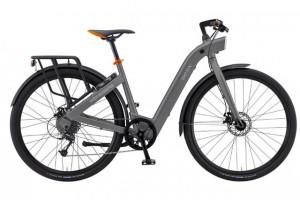 weinsberg e-bike