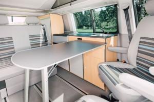 ZACflex meubelsets van KEC-Motors