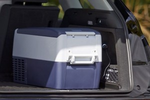 Mobicool FR compressorkoelbox