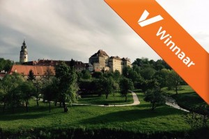 Tsjechië wint Zoover Award voor beste kampeerland