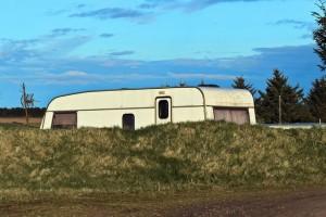 Caravan verkoopbeurs in Ulft