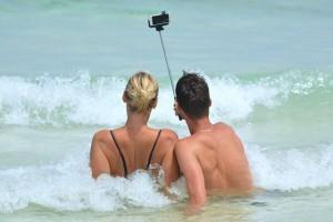 T-mobile geen roaming buitenland